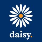 Logo_Daisy-Group-PLC_dian-hasan-branding_UK-1