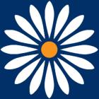 Logo_Daisy-Group-PLC_dian-hasan-branding_UK-2