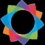 Logo_Digilabs_dian-hasan-branding_Palo-Alto-CA-US-1