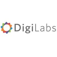 Logo_Digilabs_dian-hasan-branding_Palo-Alto-CA-US-2