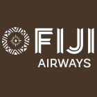 Logo_Fiji-Airways_dian-hasan-branding_Fiji-1