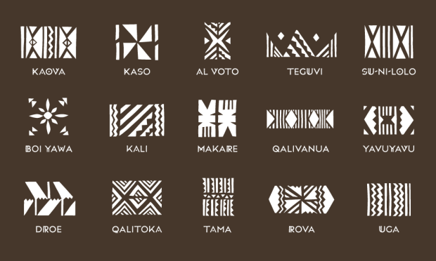 http://desktopmag.com.au/project-wall/fiji-airways/