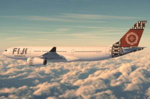 Logo_Fiji-Airways_dian-hasan-branding_Fiji-13
