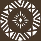 Logo_Fiji-Airways_dian-hasan-branding_Fiji-2