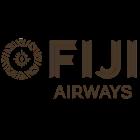 Logo_Fiji-Airways_dian-hasan-branding_Fiji-3