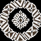 Logo_Fiji-Airways_dian-hasan-branding_Fiji-4