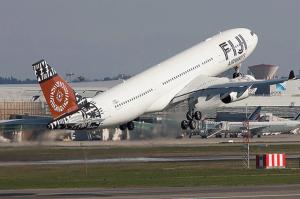 Logo_Fiji-Airways_dian-hasan-branding_Fiji-6
