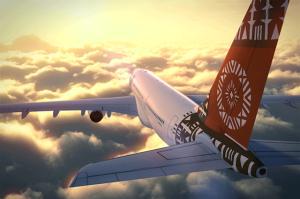 Logo_Fiji-Airways_dian-hasan-branding_Fiji-8
