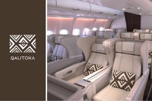 Logo_Fiji-Airways_dian-hasan-branding_Fiji-9