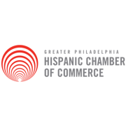 Logo_Greater-Philadelphia-Hispanic-Chamber-of-Commerce_dian-hasan-branding_PA-US-2