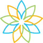 Logo_IRG-Censam_dian-hasan-branding_2