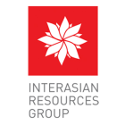 Logo_IRG-Interasian-Resources-Group_www.crossovercollective.comidentityinter_dian-hasan-branding_HK-1