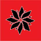 Logo_IRG-Interasian-Resources-Group_www.crossovercollective.comidentityinter_dian-hasan-branding_HK-2