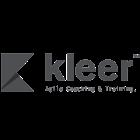 Logo_Kleer-Agile-Coaching-&-Training_www.kleer.la_dian-hasan-branding_ES-1