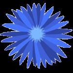 Logo_Konservativa-Samlingspartiet_political-party_dian-hasan-branding_SE-2
