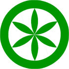 Logo_Lega-Nord_Italian-Political-Party_dian-hasan-branding_IT-1