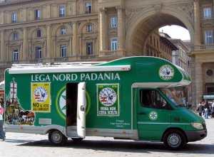 Logo_Lega-Nord_Italian-Political-Party_dian-hasan-branding_IT-2