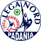Logo_Lega-Nord_Italian-Political-Party_dian-hasan-branding_IT-3