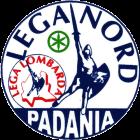 Logo_Lega-Nord_Italian-Political-Party_dian-hasan-branding_IT-3