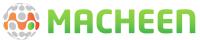 Logo_Macheen_NEW-LOGO_dian-hasan-branding_Austin-TX-US-1