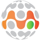 Logo_Macheen_NEW-LOGO_dian-hasan-branding_Austin-TX-US-2