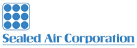 Logo_Sealed-Air-Corp_dian-hasan-branding_US-1