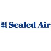 Logo_Sealed-Air-Corp_dian-hasan-branding_US-3