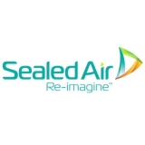 Logo_Sealed-Air_NEW-LOGO_www.sealedair.com_dian-hasan-branding_US-1