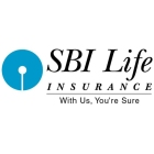 Logo_SBI-Life-Insurance-Co_www.sbilife.co.in_sbilife_content_home_dian-hasan-branding_IN-2