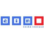 Logo_Česká-Inovace_www.ceskainovace.czcz_dian-hasan-branding_CZ-1