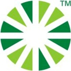 Logo_CenturyLink_Local-Provider-of-High-Speed-Internet_www.centurylink.com_dian-hasan-branding_US-3