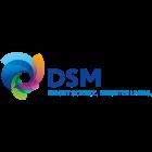 Logo_DSM_NEW-LOGO_www.dsm.comcorporatehome.html_dian-hasan-branding_NL-1