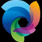 Logo_DSM_NEW-LOGO_www.dsm.comcorporatehome.html_dian-hasan-branding_NL-2