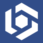 Logo_DSM_OLD-LOGO_www.goodlogo.comextended.infodsm-logo-2754_dian-hasan-branding_NL-2