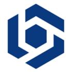 Logo_DSM_OLD-LOGO_www.goodlogo.comextended.infodsm-logo-2754_dian-hasan-branding_NL-4
