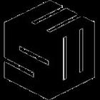 Logo_Everstone-Flooring_www.everstone.com.auauproduct_dian-hasan-branding_AU-5