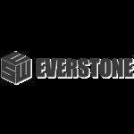 Logo_Everstone-Flooring_www.everstone.com.auauproduct_dian-hasan-branding_AU-6