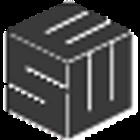 Logo_Everstone-Flooring_www.everstone.com.auauproduct_dian-hasan-branding_AU-7