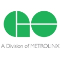 Logo_GO-transit_www.gotransit.compublicrootendefault.aspx_dian-hasan-branding_Toronto-CA-1