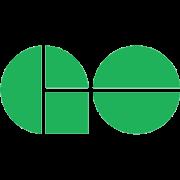Logo_GO-transit_www.gotransit.compublicrootendefault.aspx_dian-hasan-branding_Toronto-CA-2