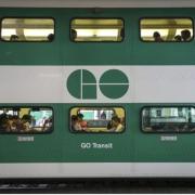 Logo_GO-transit_www.gotransit.compublicrootendefault.aspx_dian-hasan-branding_Toronto-CA-4