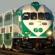 Logo_GO-transit_www.gotransit.compublicrootendefault.aspx_dian-hasan-branding_Toronto-CA-5