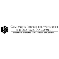 Logo_Oklahoma-Governor's-Council-for-Workforce-and-Economic-Dev_www.facebook.comgovcouncil_dian-hasan-branding_OK-US-10