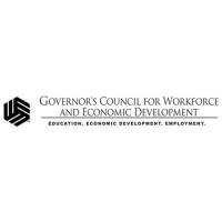 Logo_Oklahoma-Governor's-Council-for-Workforce-and-Economic-Dev_www.facebook.comgovcouncil_dian-hasan-branding_OK-US-10