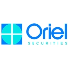 Logo_Oriel-Securities_www.orielsecurities.com_dian-hasan-branding_London-UK-4