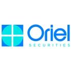 Logo_Oriel-Securities_www.orielsecurities.com_dian-hasan-branding_London-UK-4