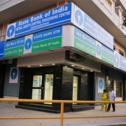 Logo_SBI-State-Bank-of-India_www.sbi.co.in_dian-hasan-branding_IN-2