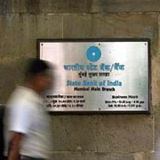 Logo_SBI-State-Bank-of-India_www.sbi.co.in_dian-hasan-branding_IN-4