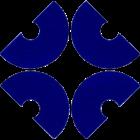 Logo_TAITRA_Taiwan-External-Trade-Development-Council_www.taitra.org.tw_dian-hasan-branding_TW-1