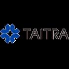Logo_TAITRA_Taiwan-External-Trade-Development-Council_www.taitra.org.tw_dian-hasan-branding_TW-2